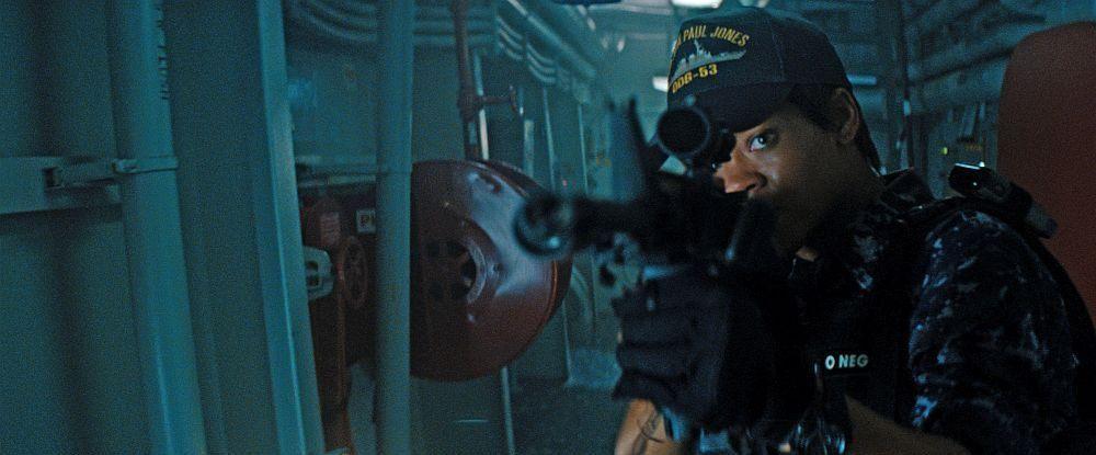 battleship4 1000 x 415 - Bildquelle: Universal Pictures International