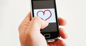 Beziehung_2016_01_29_Valentinstag SMS_Bild 1_pixabay