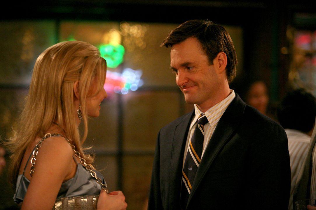 """Randy (Will Forte, r.) freut sich darauf, Barneys Co-Pilot beim """"Frauen-klar-machen"""" zu werden ... - Bildquelle: 20th Century Fox International Television"""