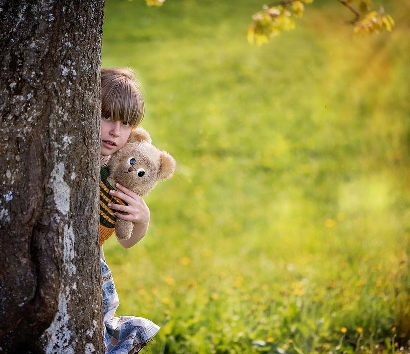 child-830725_1920 - Bildquelle: Pixabay