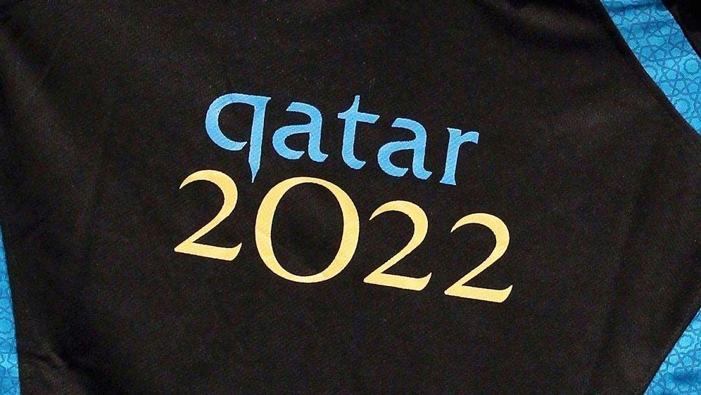 Katar stellte eine Strategie für die Sportindustrie vor - Bildquelle: PIXATHLONPIXATHLONSID