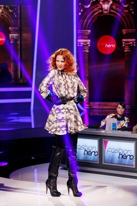 Fashion-Hero-Epi04-Vorab-02-Richard-Huebner - Bildquelle: Richard Huebner