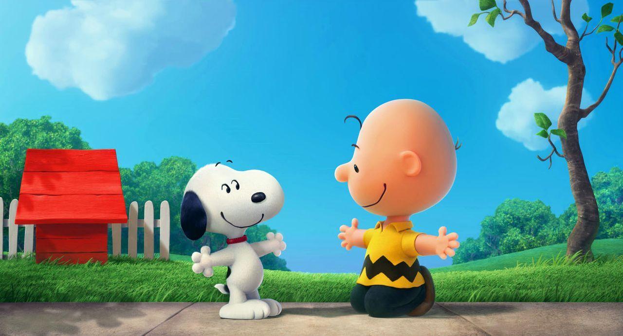 Die-Peanuts-Der-Film-06-2015Twentieth-Century-Fox