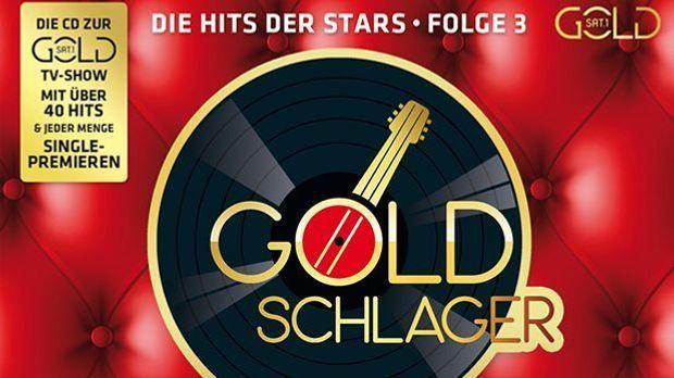 Goldschlager-CD-Folge-3