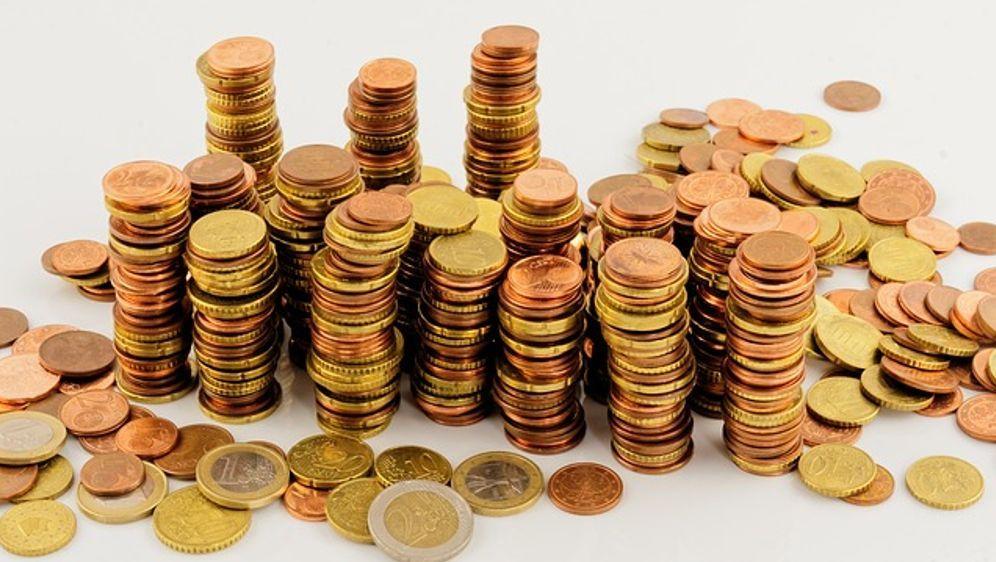 Die Zusammenhänge auf dem Gasmarkt - Bildquelle: Pixabay
