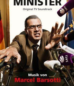 der-minister-soundtrack-300-400-Colosseum-SAT1
