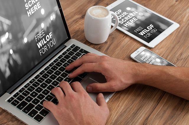 Grafiker/in und Designer/in: durchschnittlich etwa 4800€ brutto/Monat