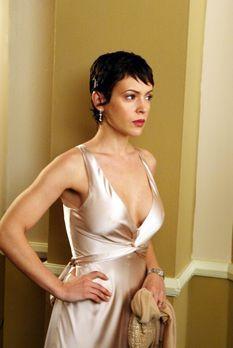 Charmed - Zauberhafte Hexen - Phoebe's (Alyssa Milano) Klassentreffen steht b...