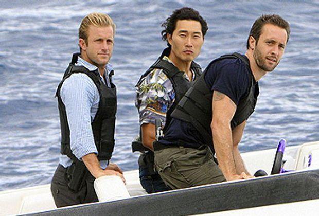 hawaii-five-0-s02-e01-auf-der-flucht-620-250-CBS-Studios