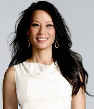 elementary-lucy-liu-300-348-CBS-Television