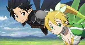 Sword_Art_Online_S02_EP20_641x361