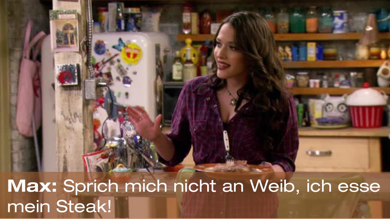 2-Broke-Girls-Zitat-Quote-Staffel2-Episode21-Eine-juckende-Angelegenheit-2-Max-Warner