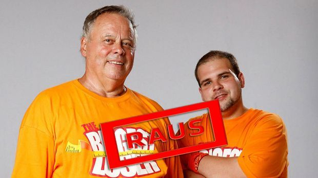 BiggestLoser_Team_Orange_Benny_Rolf_700x350_raus