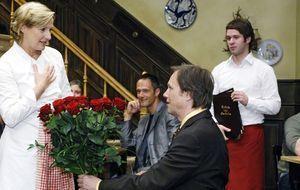 Anna-und-die-Liebe-Folge-49-05-sat-1-oliver-ziebe
