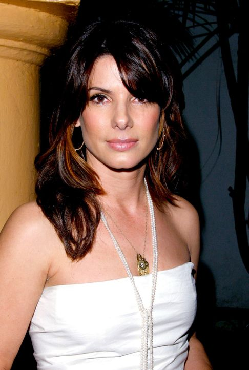 sandra-bullock-07-02-03-2-getty-afpjpg 1145 x 1700 - Bildquelle: getty-AFP