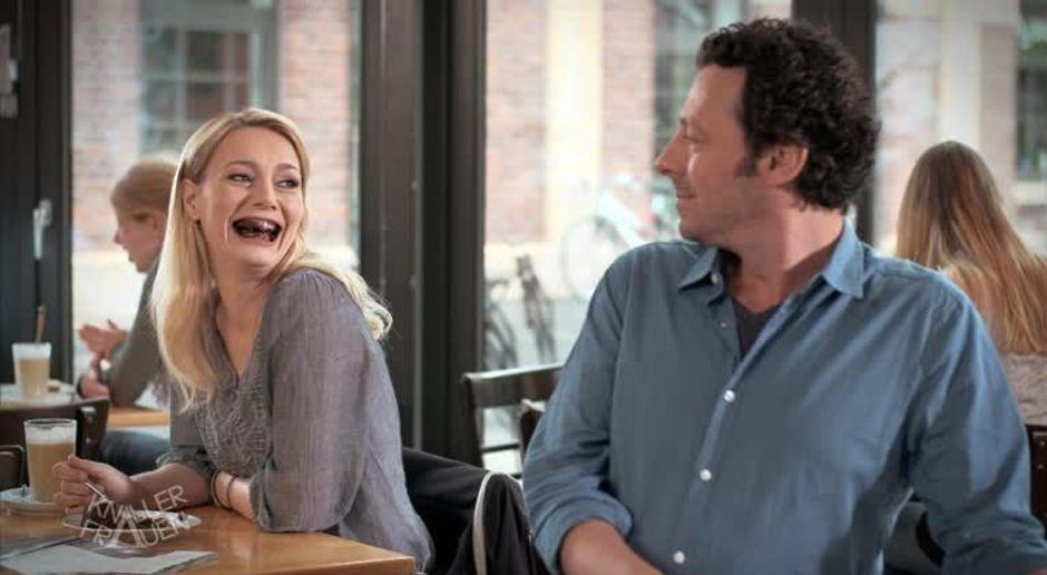 Büro flirten tipps