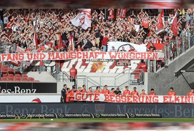 1. FSV Mainz 05 - Bildquelle: imago/MIS