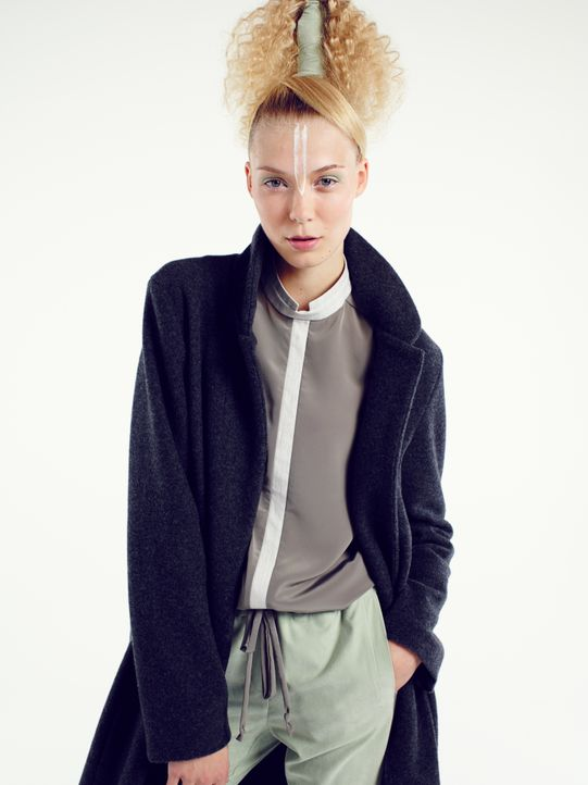 Fashion-Hero-Epi05-Shooting-Timm-Suessbrich-04-Thomas-von-Aagh - Bildquelle: Thomas von Aagh