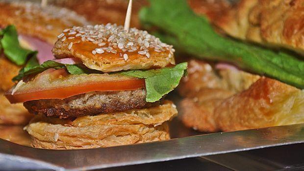 burger-1334176_1280