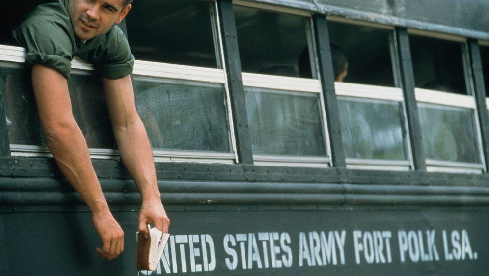 Tigerland - Bildquelle: 20th Century Fox Film Corporation