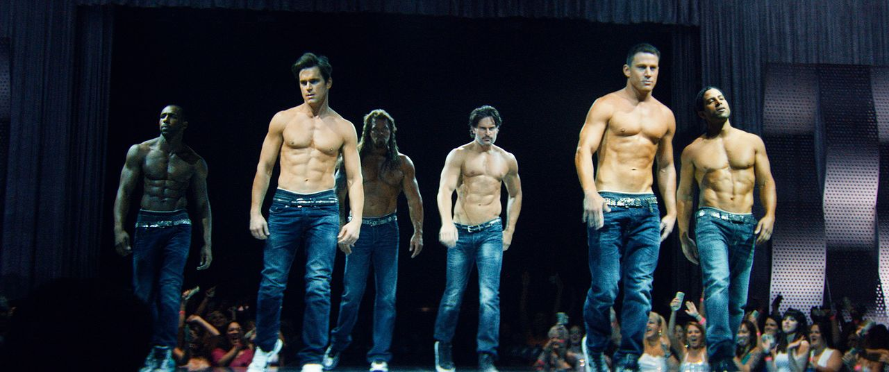 Magic-Mike-XXL-06-2013Warner-Bros-Entertainment-Inc