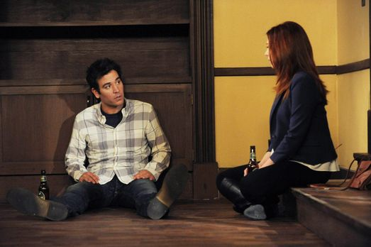 HIMYM-stf08-epi24-Neue-Chancen-03-20th-Century-Fox-Film-Corp.jpg 1536 x 1022...