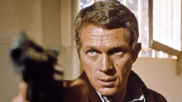 steve mcqueen schauspieler. Black Bedroom Furniture Sets. Home Design Ideas