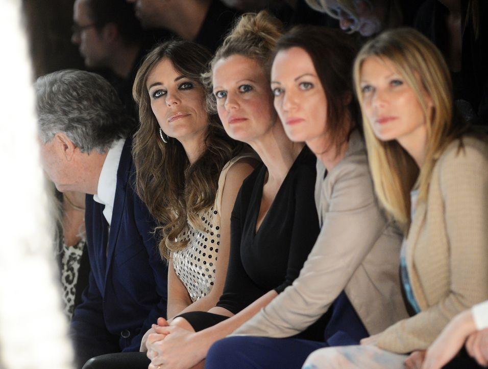 Fashion-Week-Berlin-14-01-16-02-dpa - Bildquelle: dpa