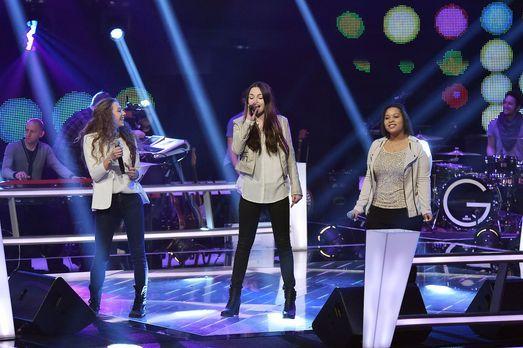 The-Voice-Kids-Stf03-Epi06-Auftritte-36-MollySue-Joli-Renee-SAT1-Andre-Kowals...