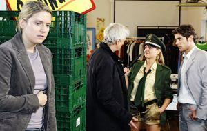 anna-und-die-liebe-folge-144-01-SAT1-Oliver-Ziebe