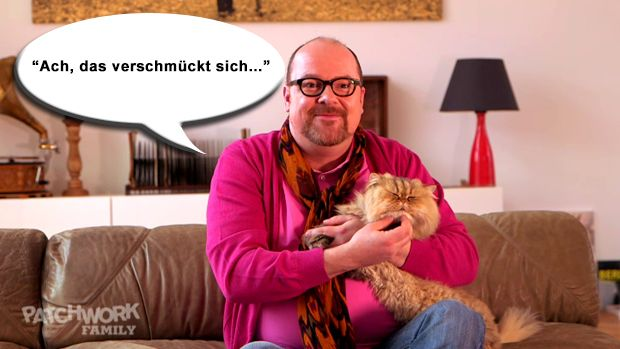 pwf-beste-sprueche-olaf-folge4