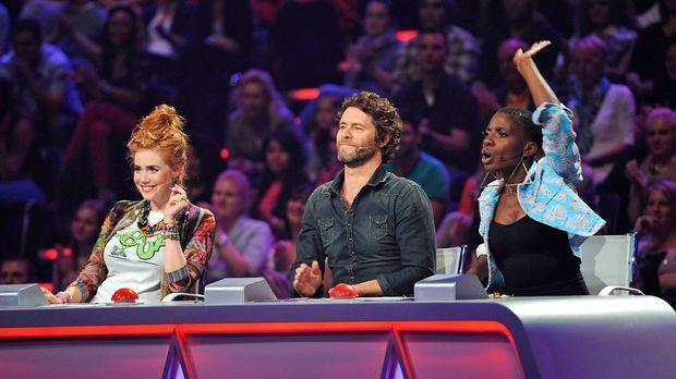 Got_To_Dance_Halbfinale_Jury