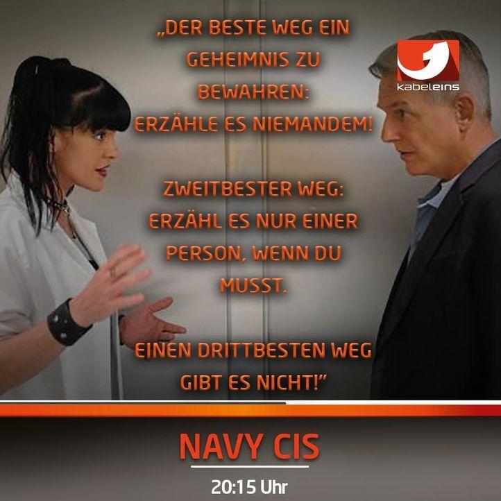 NCIS_150228