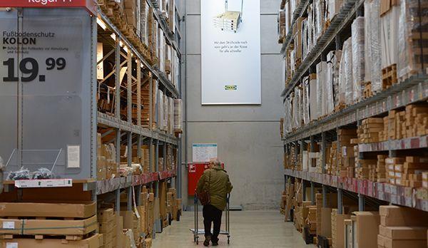 In Oslo - Bildquelle: dpa