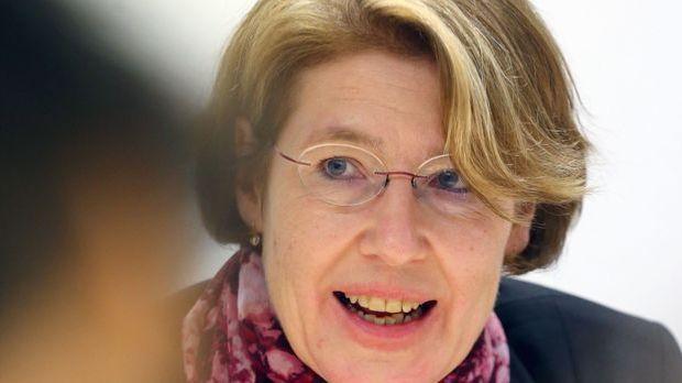 SPD_Schwaben_Ulrike Bahr