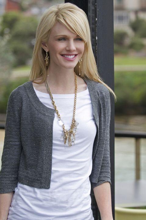 (5. Staffel) - Polizeibeamtin Lilly Rush (Kathryn Morris), arbeitet in der Mordkommission. Sie hat sich auf Fälle spezialisiert die bereits Jahre al... - Bildquelle: Warner Bros. Television