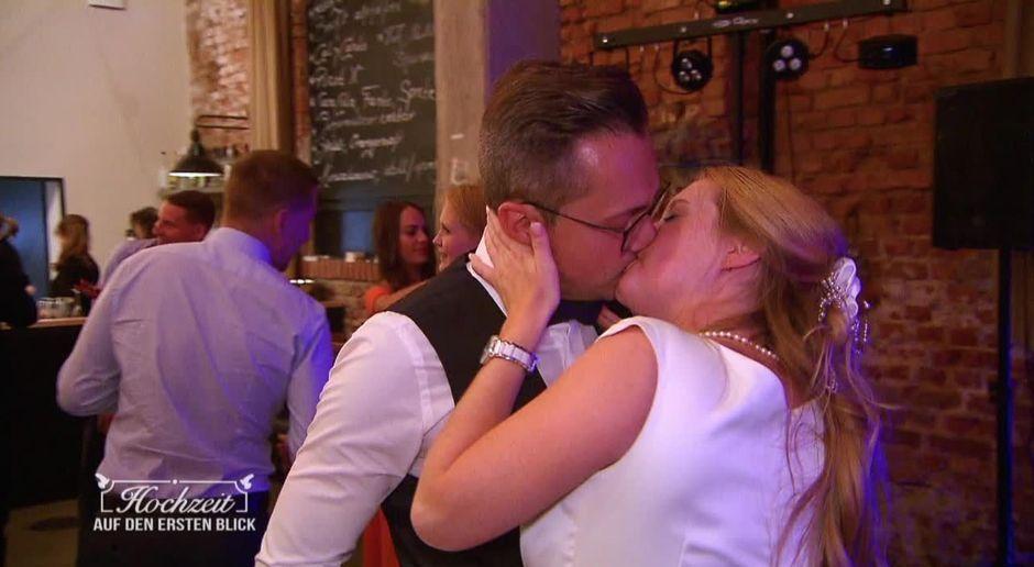 Hochzeit Auf Den Ersten Blick 2018 Nane