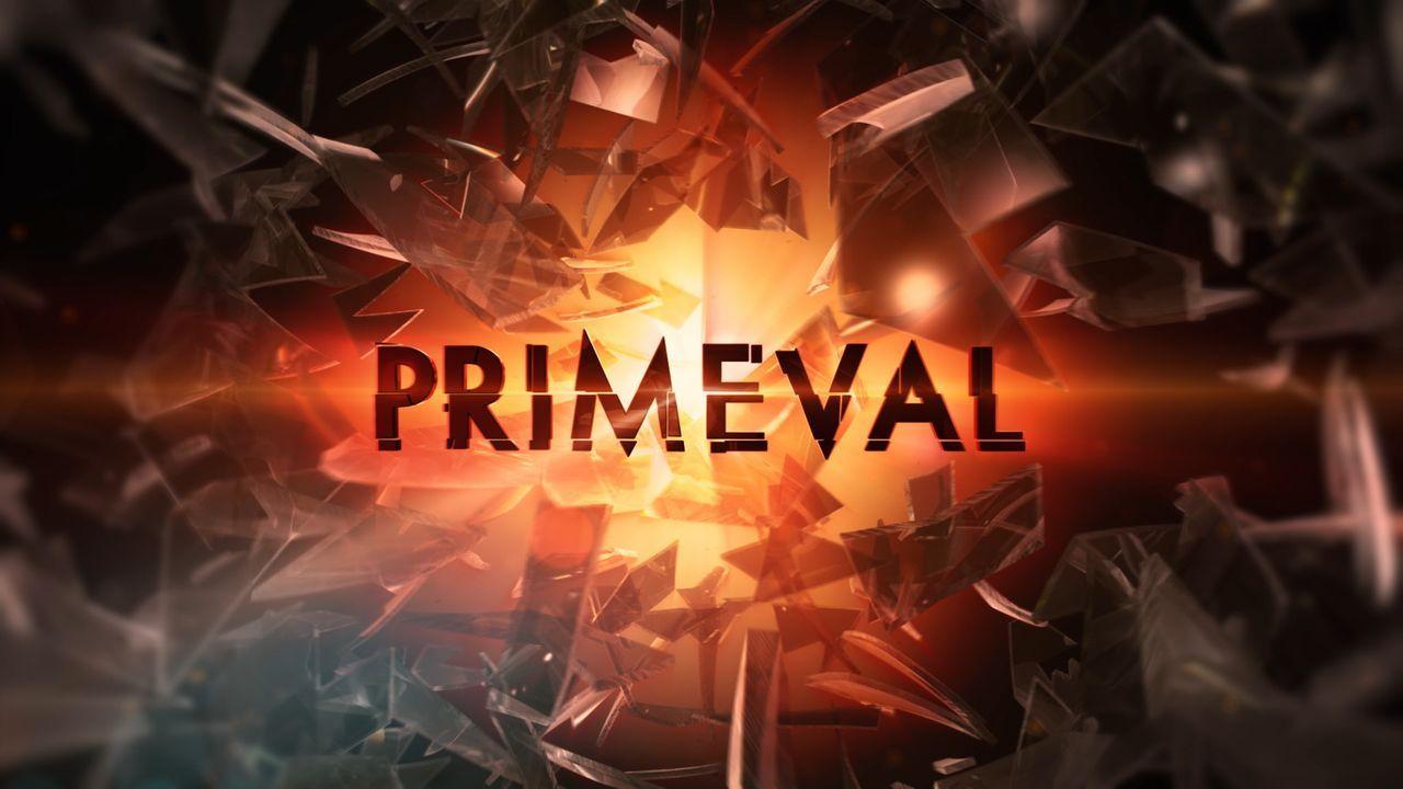 Primeval - Rückkehr der Urzeitmonster - Bildquelle: ITV Plc