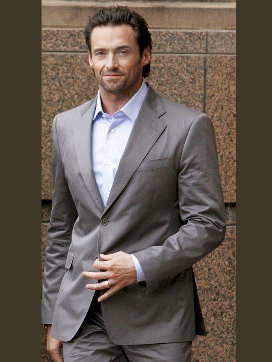 2008-Hugh-Jackman-08-11-18-dpa - Bildquelle: dpa