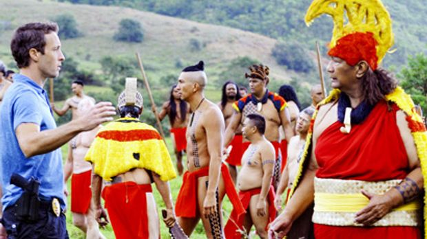 hawaii-five-0-s2e17-sinneswandel-410-250-CBS-Studios