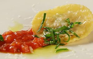 The-Taste-Stf01-Epi03-3-Ravioli-Felix-Rommel-01-SAT1