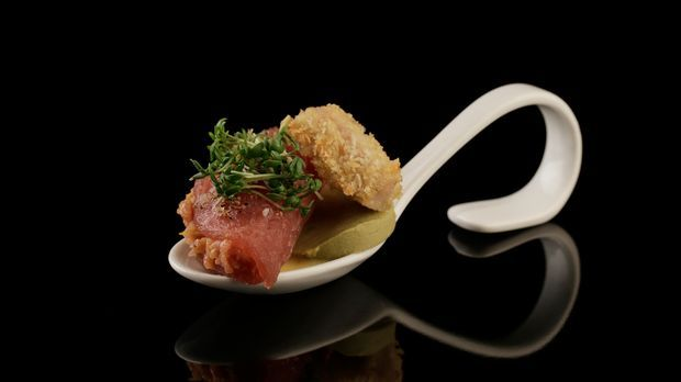 The-Taste-Stf02-Epi02-Thunfischravioli-Jan-Aigner-3-SAT-1- Young-Soo-Chang