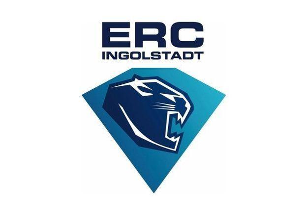 Der ERC Ingolstadt verpflichtet Björn Svensson