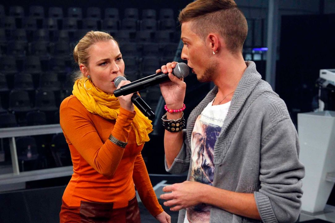 battle-nele-vs-marcel-g-09-the-voice-of-germany-huebnerjpg 2160 x 1440 - Bildquelle: SAT.1/ProSieben/Richard Hübner