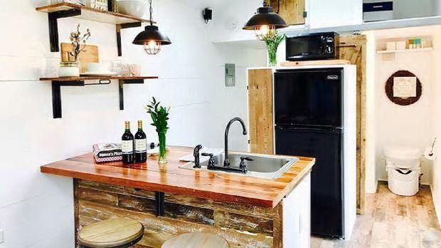 tiny house miete dir jetzt deinen wohntraum in xxs. Black Bedroom Furniture Sets. Home Design Ideas
