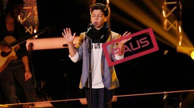 The-Voice-Kids-Stf04-RAUS-Matteo-SAT1-Richard-Huebner