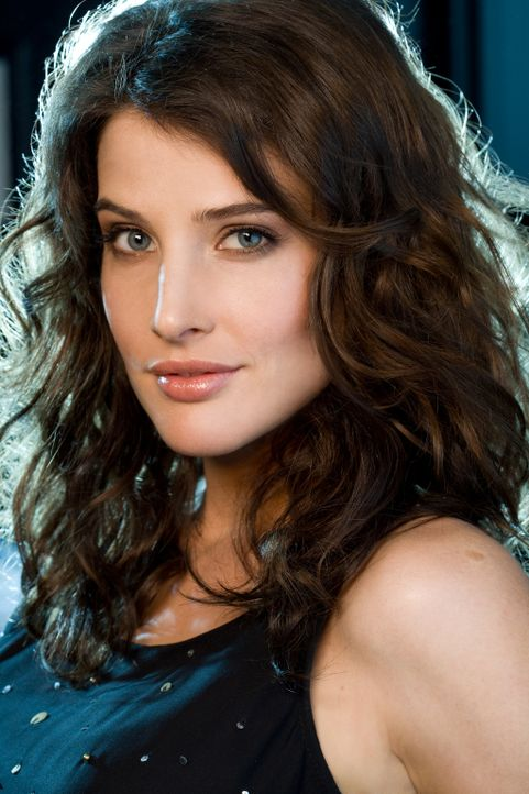 (5. Staffel) - Ist Robin (Cobie Smulders) die Mutter von Teds Kindern? - Bildquelle: 20th Century Fox International Television