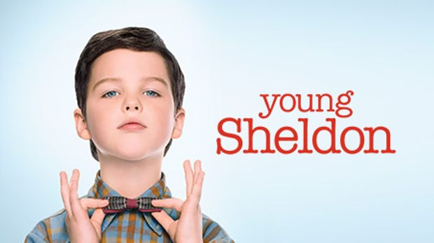 Young Sheldon Die Serie Online Ansehen Auf Prosiebende