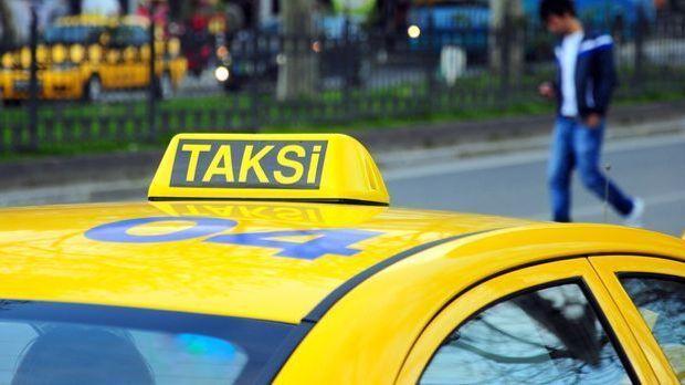 Wer im Türkei-Urlaub schnell von A nach B kommen will, muss sich vor überhöht...