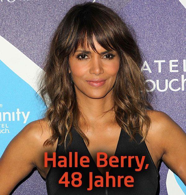 Halle-BerryAge
